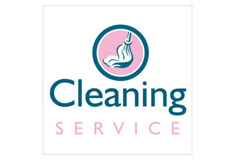 House Cleaning Maid Services Print Template Pack From Serif Com Cleaning Services Logo Templates