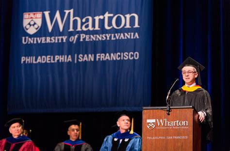 Mba Curriculum Wharton by Wharton Emba Program Application Advice