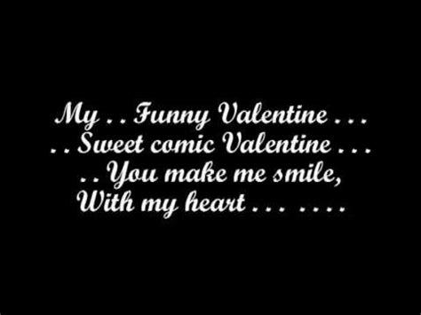 my fredenham lyrics my by kristin chenoweth karaoke instr