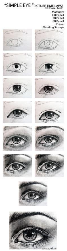 Bilder Malen Ideen 4594 by Coole Bilder Zum Zeichnen Tolle Gesichtsbilder Als