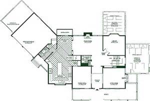 cul de sac floor plans cul de sac lot house plans house design plans