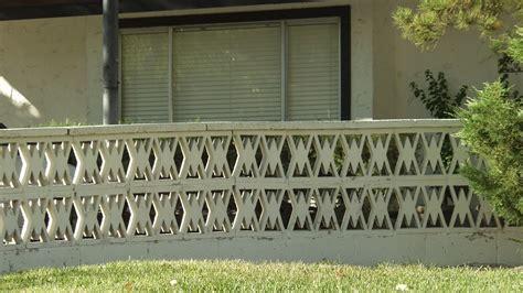 I Decorative by Decorative Concrete Blocks I Decorative Concrete Blocks