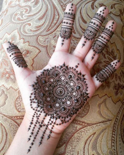 henna tattoo handfläche i all henn 233 25 ispirazioni per un tatuaggio che