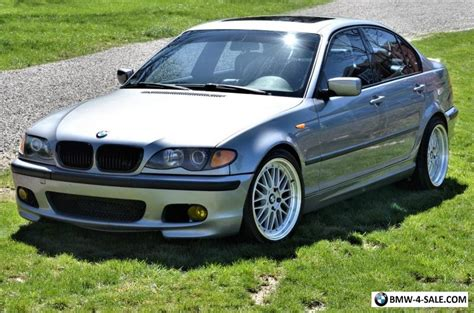 how petrol cars work 2005 bmw 330 transmission control 2005 bmw 3 series m sedan 4 door for sale in united states
