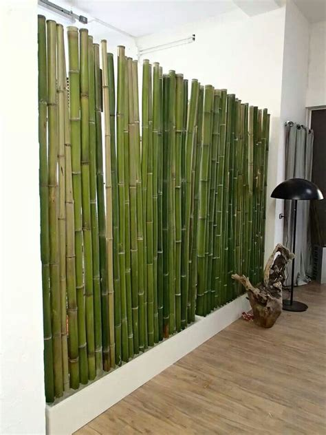 Bamboo Room Divider 25 Best Ideas About Bamboo Room Divider On Room Dividers Cheap Room Dividers And