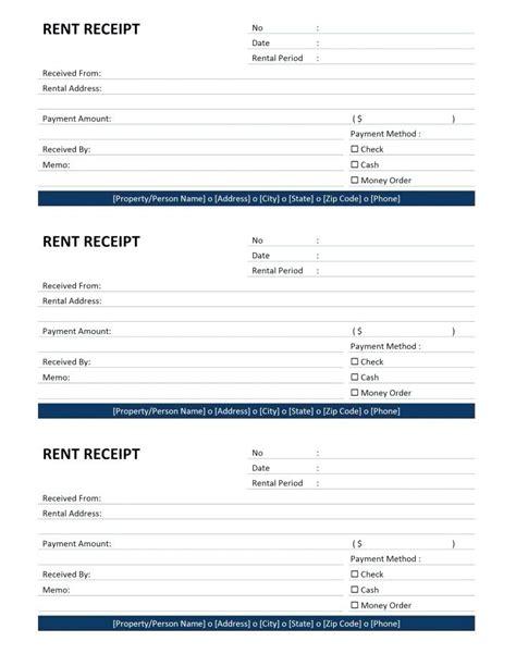 sle invoice discounting agreement plumbing receipts kinoroom club