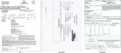 formulario tgr 1 secretaria de finanzas repblica de recibo tgr 1 newhairstylesformen2014 com