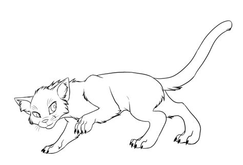warrior cats coloring pages warrior cat coloring pages to print cooloring