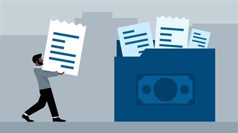 record keeping helps  tax return maxmargin accountants
