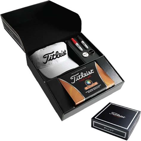 Titleist Giveaway - 13 best images about corporate event gifts on pinterest golf gifts cosmetic