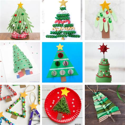 kid friendly christmas tree decorations kid friendly tree decorations www indiepedia org