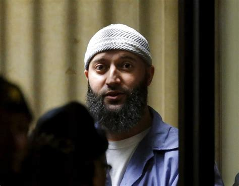 Baltimore City Judiciary Search Maryland Ag Says Judge Wrongly Granted Adnan Syed A Retrial Ny Daily News