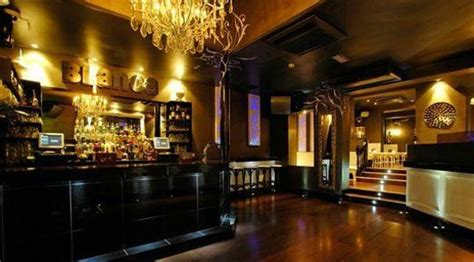 top bars in covent garden blanca bar picture of jewel covent garden london