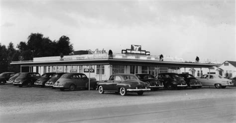Car Dealerships In Port Arthur Tx by Port Arthur 1952 Hemmings Daily