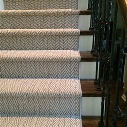 Herringbone Runner Rug Herringbone Stair Runner Doors Stairs Architectural Details Runners Patterns