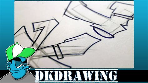 tutorial graffiti youtube graffiti tutorial for beginners how to draw cool letters