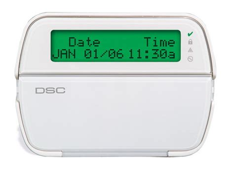 security alarms dsc security alarms