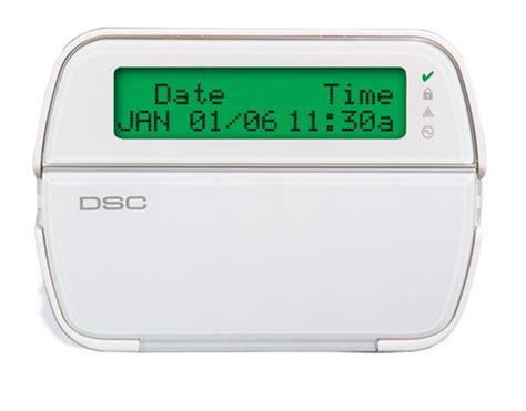 Alarm Dsc security alarms dsc security alarms