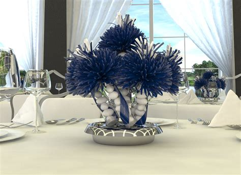 nautical table ls cheap emanuela s kate and 39s wedding was