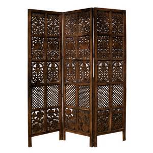Wooden Screen Room Divider Wooden Photo Screen Room Divider