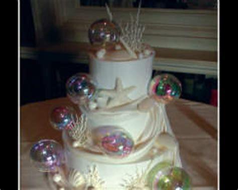 Top 10 Wedding Cake Bakeries in Los Angeles CA   Custom Cakes