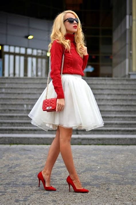 christmas party dress themes 45 exclusive ideas