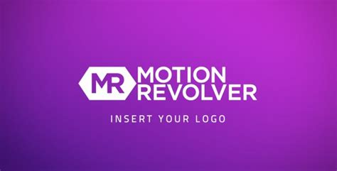 free after effect logo template free after effects templates driverlayer search engine