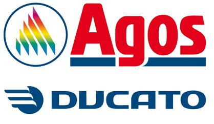agos ducato sede servizio assistenza clienti agos ducato