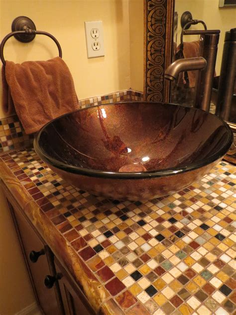 Granite Countertops Tallahassee by Cowboys And Vanities Tallahassee Community Blogs