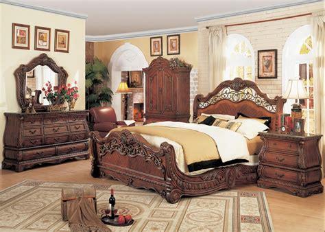 full size sleigh bedroom sets ashley sleigh bedroom furniture fresh bedrooms decor ideas