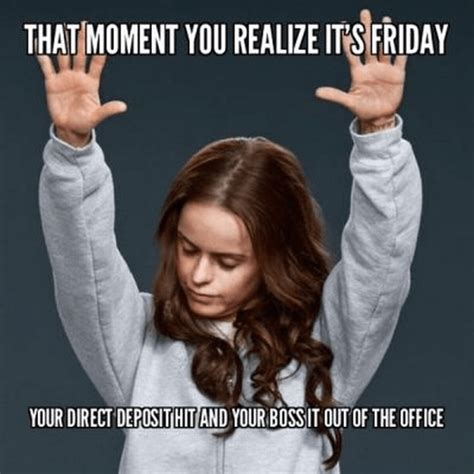 Friday Adult Memes - its friday let s go memetastic with it owned com