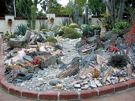 esempi di giardini rocciosi giardini rocciosi fai da te giardino come realizzare