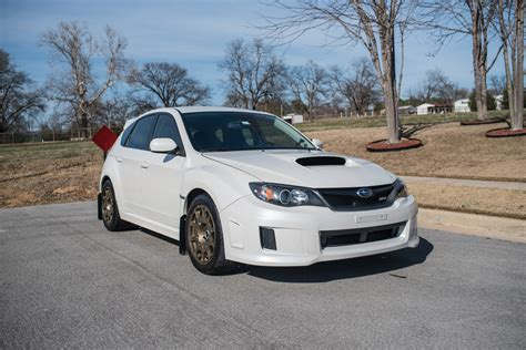subaru hatchback white 100 subaru wrx hatchback modified 2002 subaru wrx