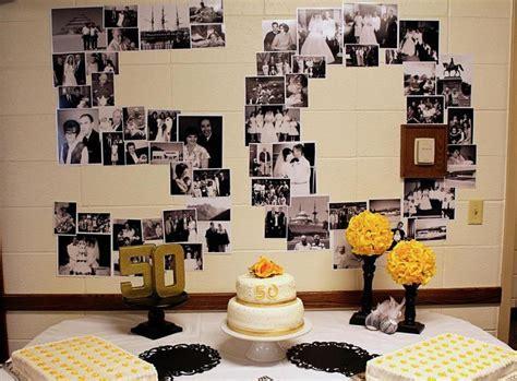 Decorations For Wedding Anniversary   Decoratingspecial.com