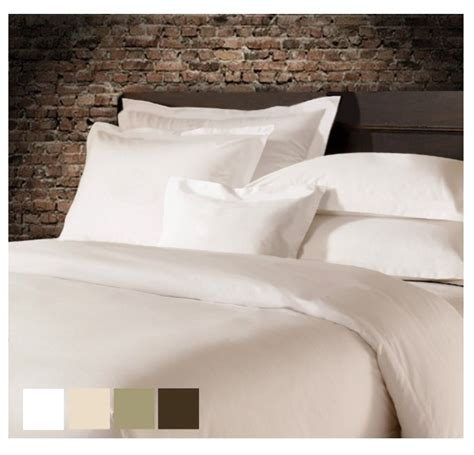 bamboo sheets vs cotton bamboo sheets shop bamboo sheets vs cotton