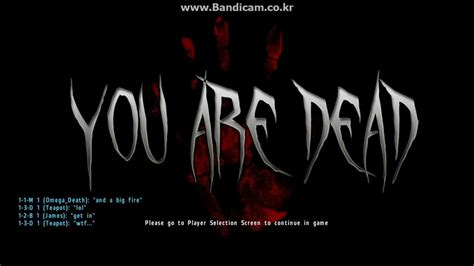 Youre Was Dead dayz soundtrack you are dead