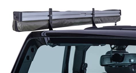 roof rack awning price mounting brackets for rhino rack sunseeker and foxwing eco