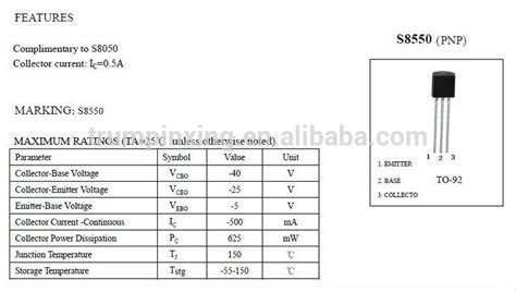 transistor k72 datasheet transistor k72 datasheet 28 images image 4 jaw independent chuck 160mm 800mm wedpy256k72v