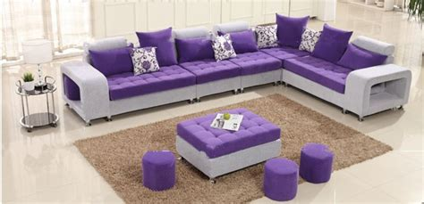 Best L Shaped Sofa Designs by Sofa Corner Design Thesofa