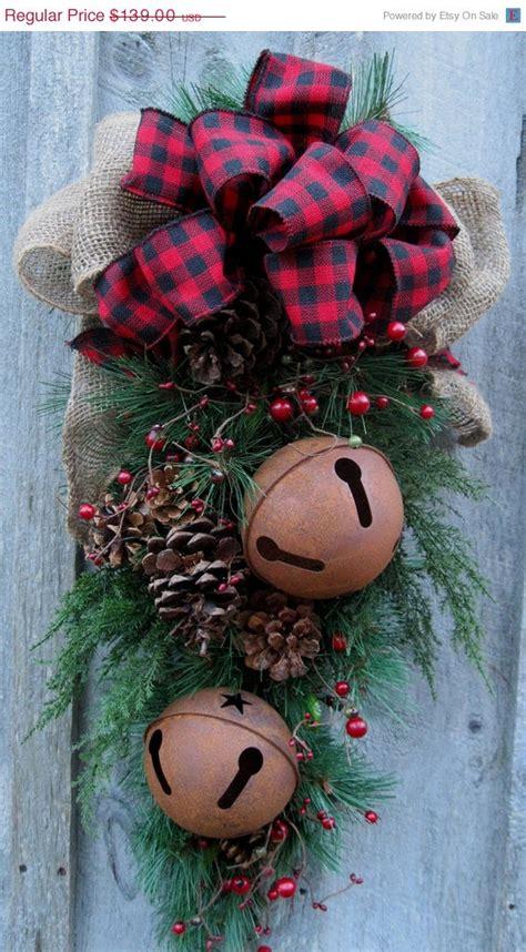 10 Affordable Buffalo Plaid Christmas Decor On A Budget | affordable buffalo plaid christmas decor on a budget 8