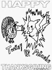 happy thanksgiving coloring pages happy thanksgiving coloring pages realistic coloring pages