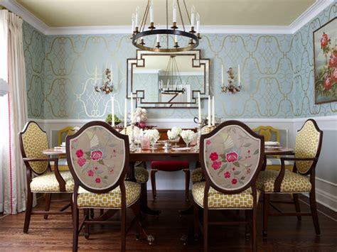 elegant room designs 24 elegant dining room designs decorating ideas design