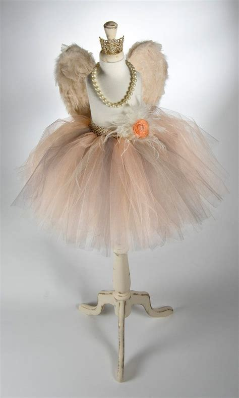 vintage style childs dress form mannequin tutu