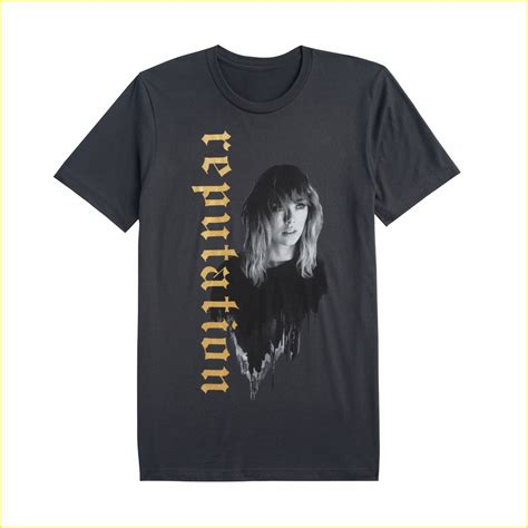 taylor swift tour merchandise get your taylor swift tour merch before you see the show