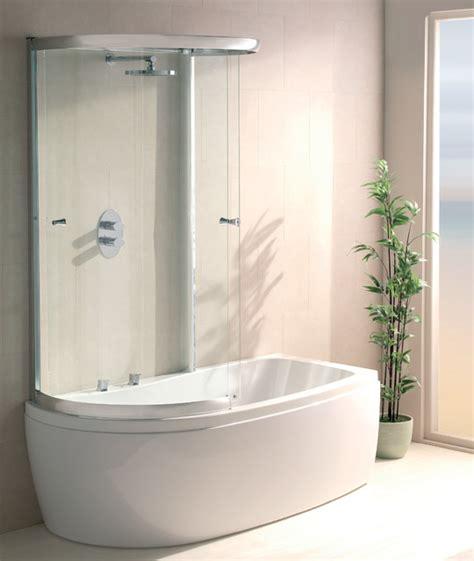 eastbrook bathroom products eastbrook catalogue modern bathroom products