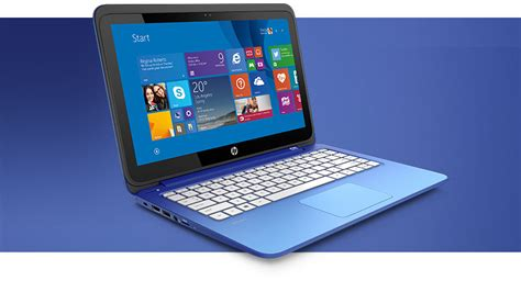 Hp Microsoft a black friday offer on hp 13 from microsoft