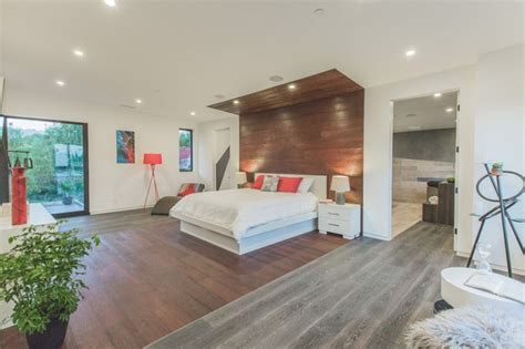american home design in los angeles colorful house in los angeles by apel design american luxury