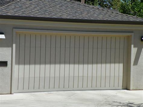 Garage Door Yelp Bill S Garage Door Service Contractors Redwood City