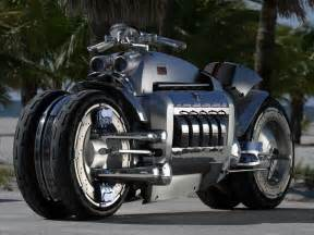 Dodge Motorcycle For Sale World S Fastest Motorcycle Prototype Dodge Tomahawk I