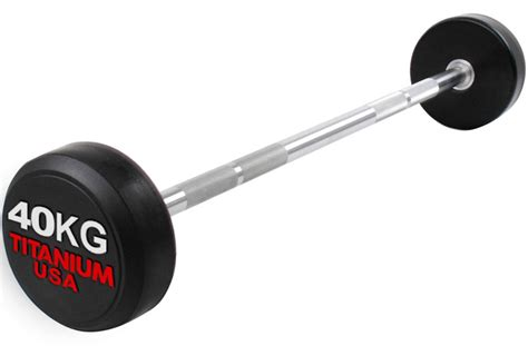 Request Barbell Set pro style barbell set commercial fitness equipment